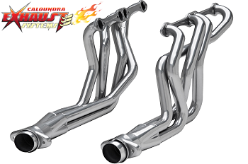 Caloundra-Exhaust-Custom-Extractors