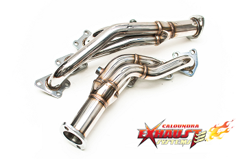 Caloundra-Exhaust-Stainless-Steel-Polished