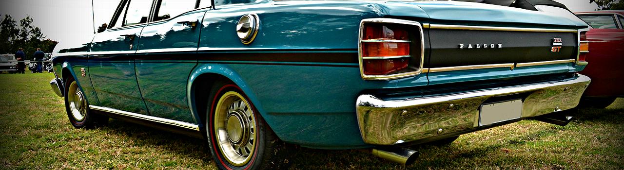 1969_xw_ford_falcon_gt_Caloundra-Exhaust