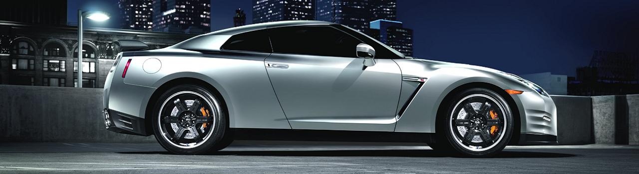 2013-Nissan-GTR-Caloundra-Exhaust