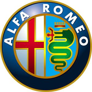 Alfa-Romeo-Logo-Caloundra-exhaust