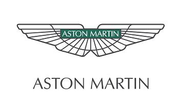 Aston-Martin-Logo-Caloundra-Exhaust