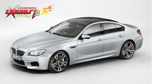 BMW-Exhaust-Caloundra-Exhaust