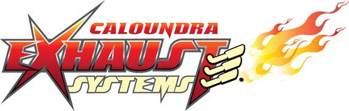 Caloundra-Exhaust-Logo-500