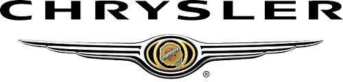 Chrysler-Logo-Caloundra-exhaust