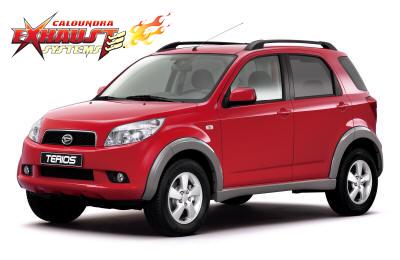 Daihatsu-Exhaust-Caloundra-Exhaust