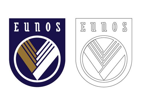 Eunos-Logo