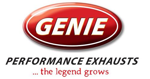 Genie-Exhaust-Caloundra-Exhaust