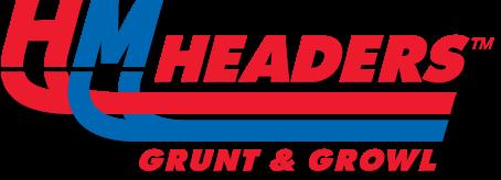 Hm-Headers-Caloundra-Exhaust