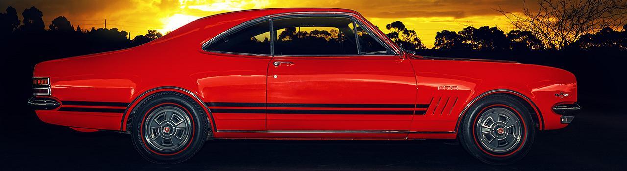 Holden-HT-Monaro-GTS-350-Coupe-Caloundra-Exhaust