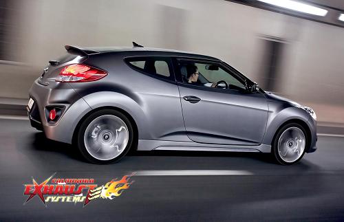 Hyundai-Exhaust-Caloundra-Exhaust