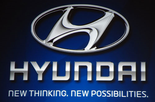 Hyundai-Logo-Caloundra-exhaust
