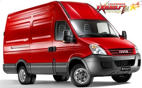 Iveco-Exhaust-Caloundra-Exhaust