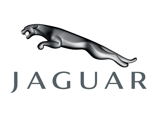 Jaguar-Logo-Caloundra-exhaust