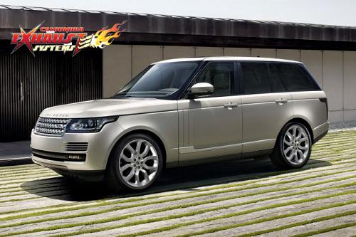 Land-Rover-Exhaust-Caloundra-Exhaust