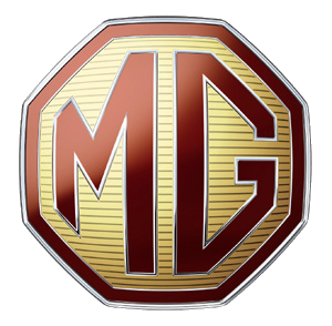 MG_logo-Caloundra-exhaust