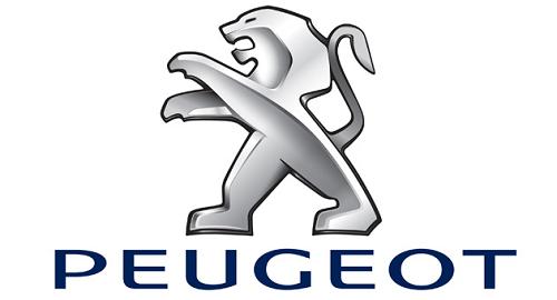 Peugeot-Logo-Caloundra-exhaust