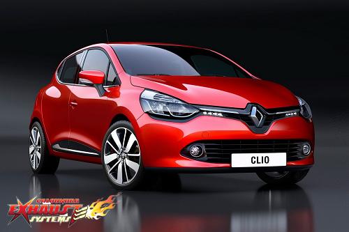 Renault-Exhaust-Caloundra-Exhaust