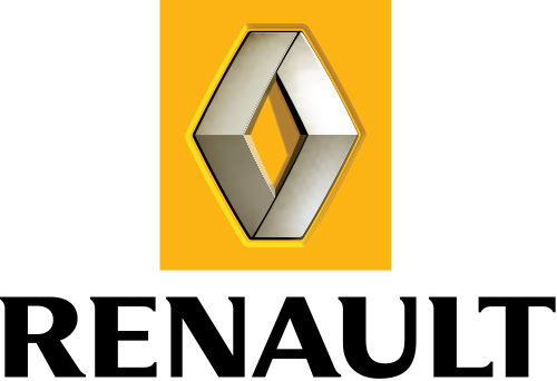 Renault-Logo-Caloundra-exhaust