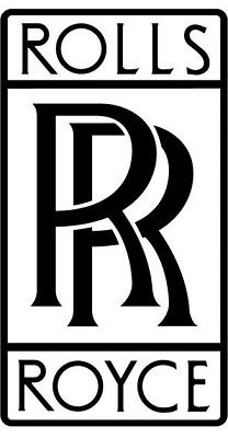 Rolls-Royce-Logo-Caloundra-exhaust