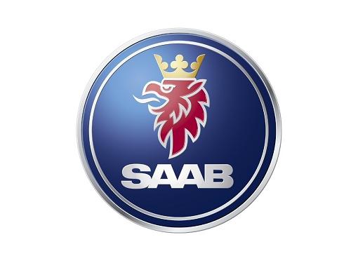 Saab-Logo-Caloundra-exhaust
