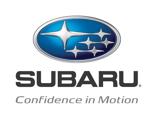 Subaru-Logo-Caloundra-exhaust