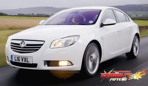 Vauxhall-Exhaust-Caloundra-Exhaust