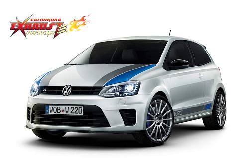 Volkswagen-Exhaust-Caloundra-Exhaust