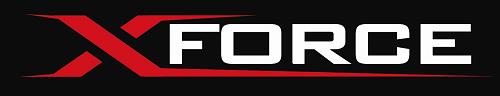 X-Force-Logo-Caloundra-Exhaust