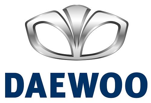 daewoo_logo-Caloundra-exhaust