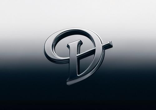 daimler-Logo-Caloundra-exhaust