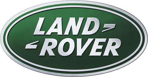 landrover-logo-Caloundra-exhaust