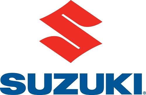 suzuki-logo-Caloundra-exhaust